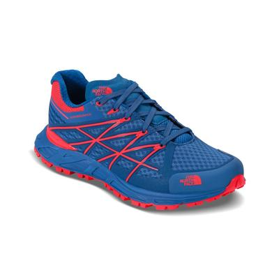 The North Face Ultra Endurance Shoe Women's