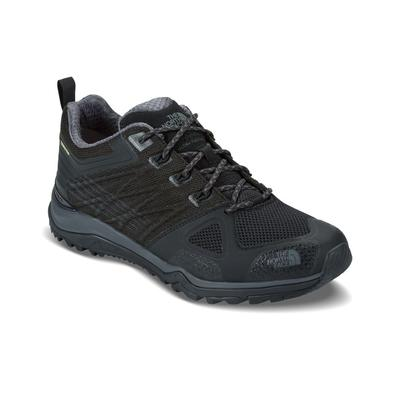 The North Face Ultra Fastpack II GTX Shoe Men's