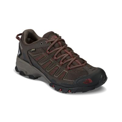 The North Face Ultra 109 GTX Shoes Men's