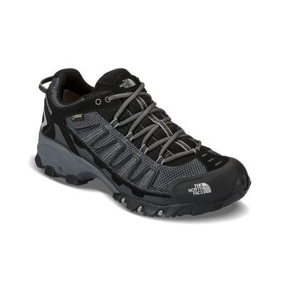 The North Face Ultra 109 GTX Trail Running Shoes Men's