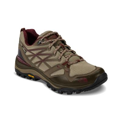 The North Face Hedgehog Fastpack GTX Shoes Women's