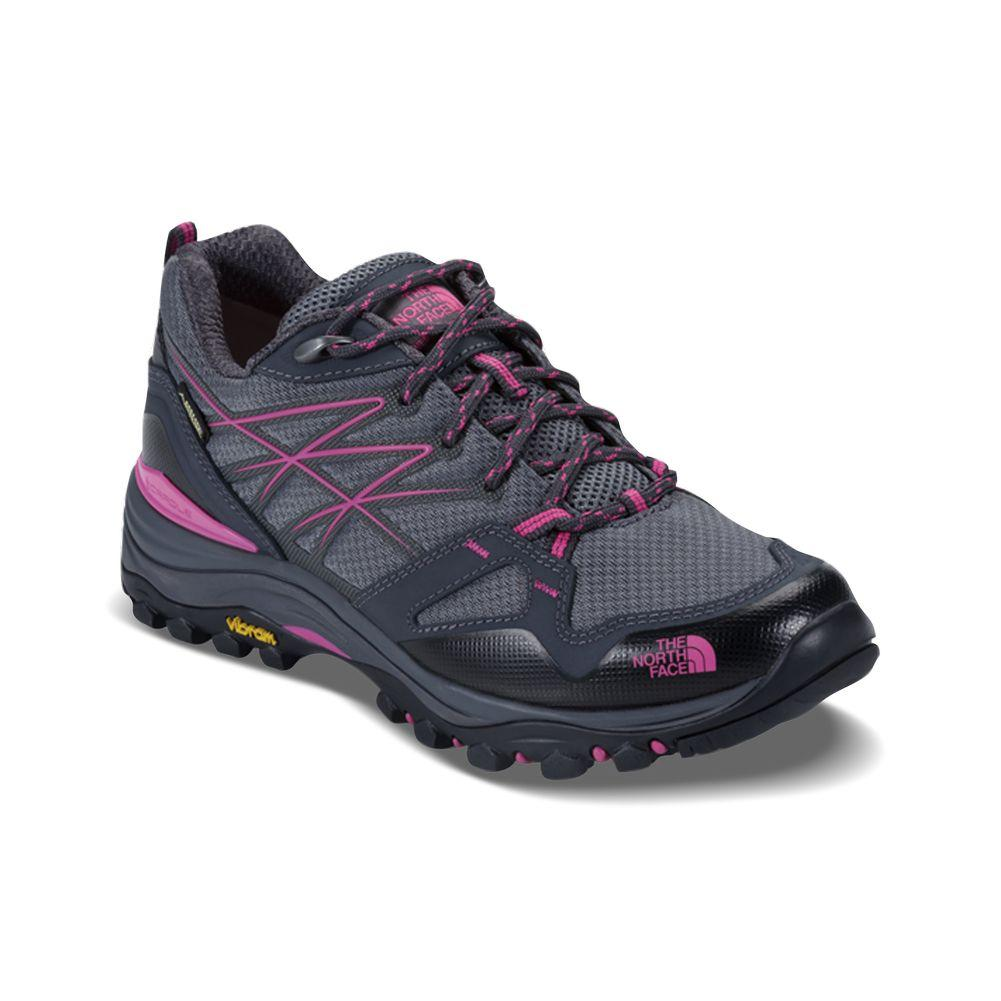 ccca9d529 The North Face Hedgehog Fastpack GTX Hiking Shoes Women's