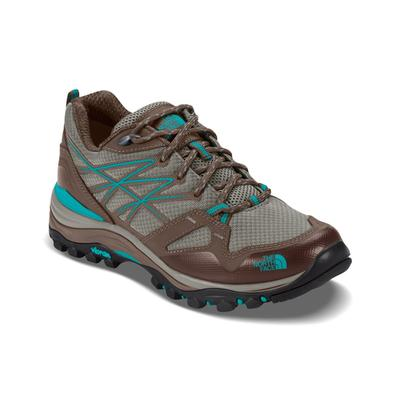 The North Face Hedgehog Fastpack Shoe Women's