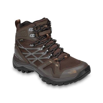 The North Face Hedgehog Fastpack Mid GTX Hiking Boots Men's
