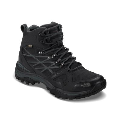 The North Face Hedghog Fastpack Mid GTX Boots Men's