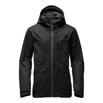 741c18767f67 ... coupon for the north face mendelson jacket mens fb4c9 4b67b wholesale  item 2 womens ...