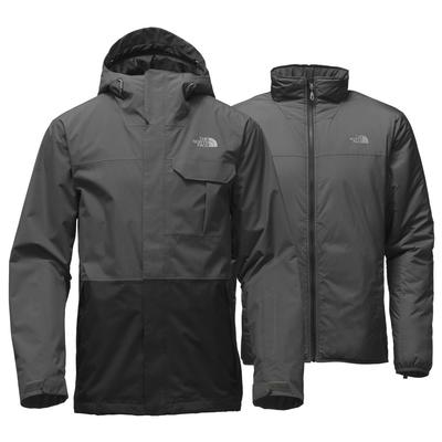 The North Face Garner Triclimate Jacket Men's