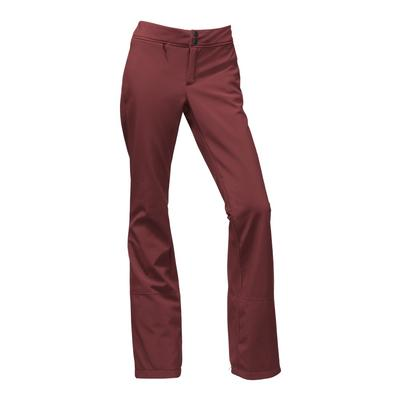 The North Face Apex STH Pant Women's