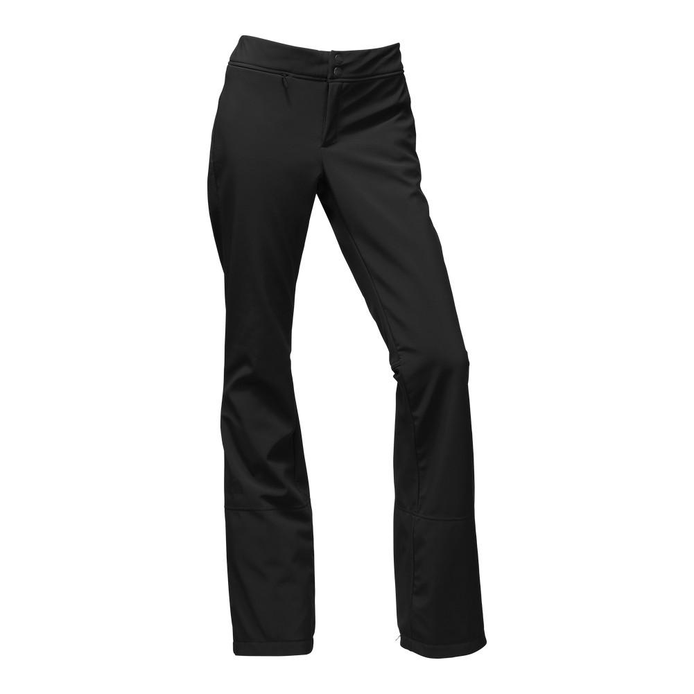061f8489b The North Face Apex STH Pant Women's