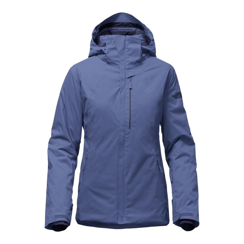new zealand the north face gatekeeper jacket womens coastal fjord blue  c5b0e 45e60 0e309c668