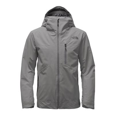 The North Face Maching Jacket Men's