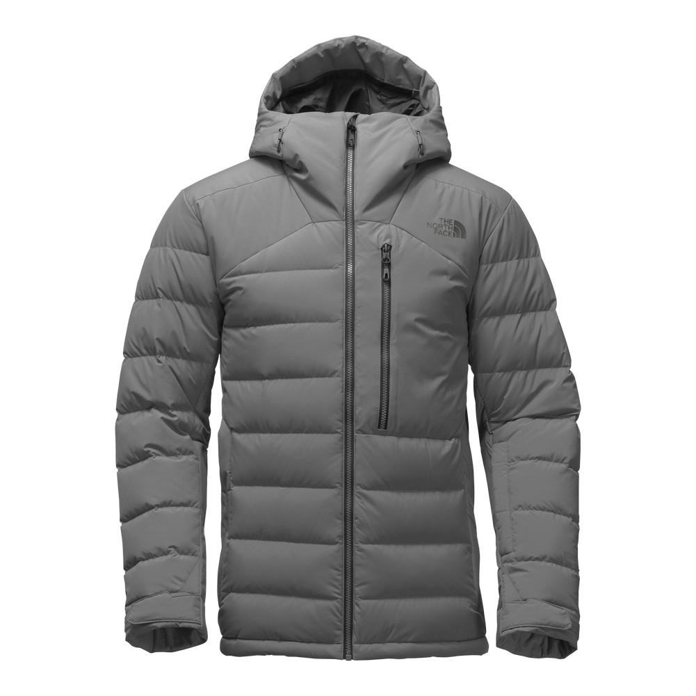 f9f161bc6 The North Face Corefire Down Jacket Men's