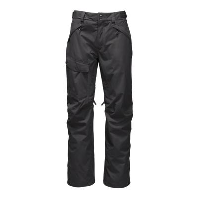 The North Face Freedom Pant Men's