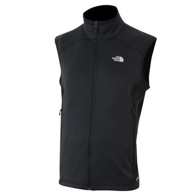 The North Face Concavo Vest Men's