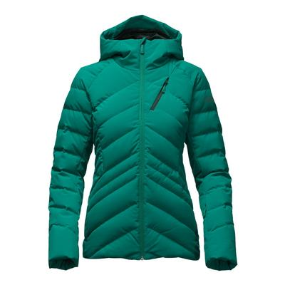 The North Face Heavenly Jacket Women's