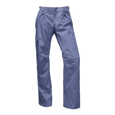 The North Face Freedom LRBC Insulated Pant Women's