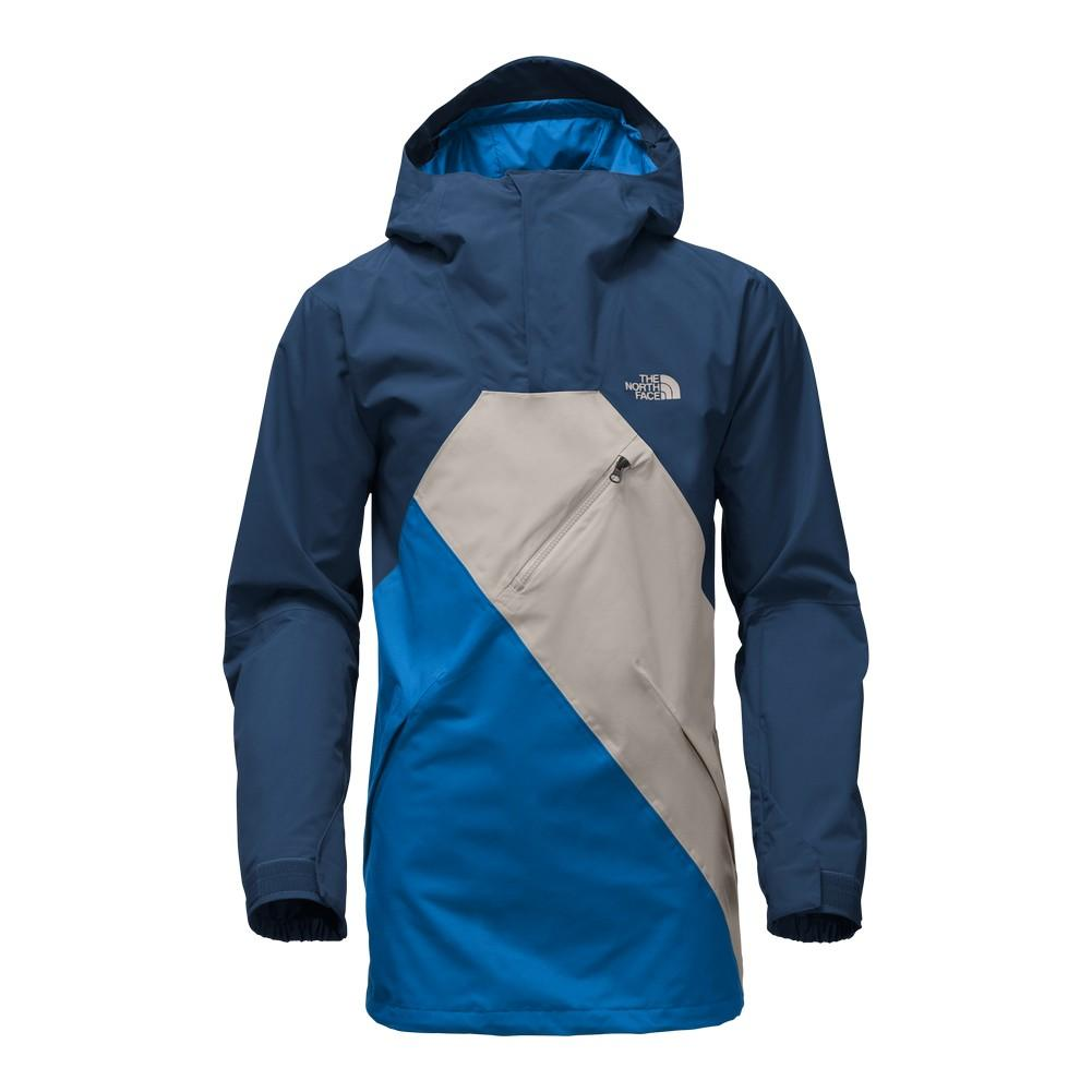 The North Face Dubs Jacket Men S
