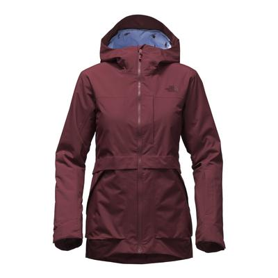 The North Face Nevermind Jacket Women's