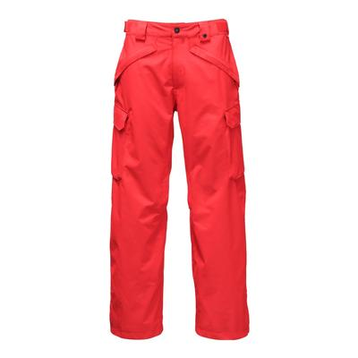 The North Face Slasher Cargo Pant Men's