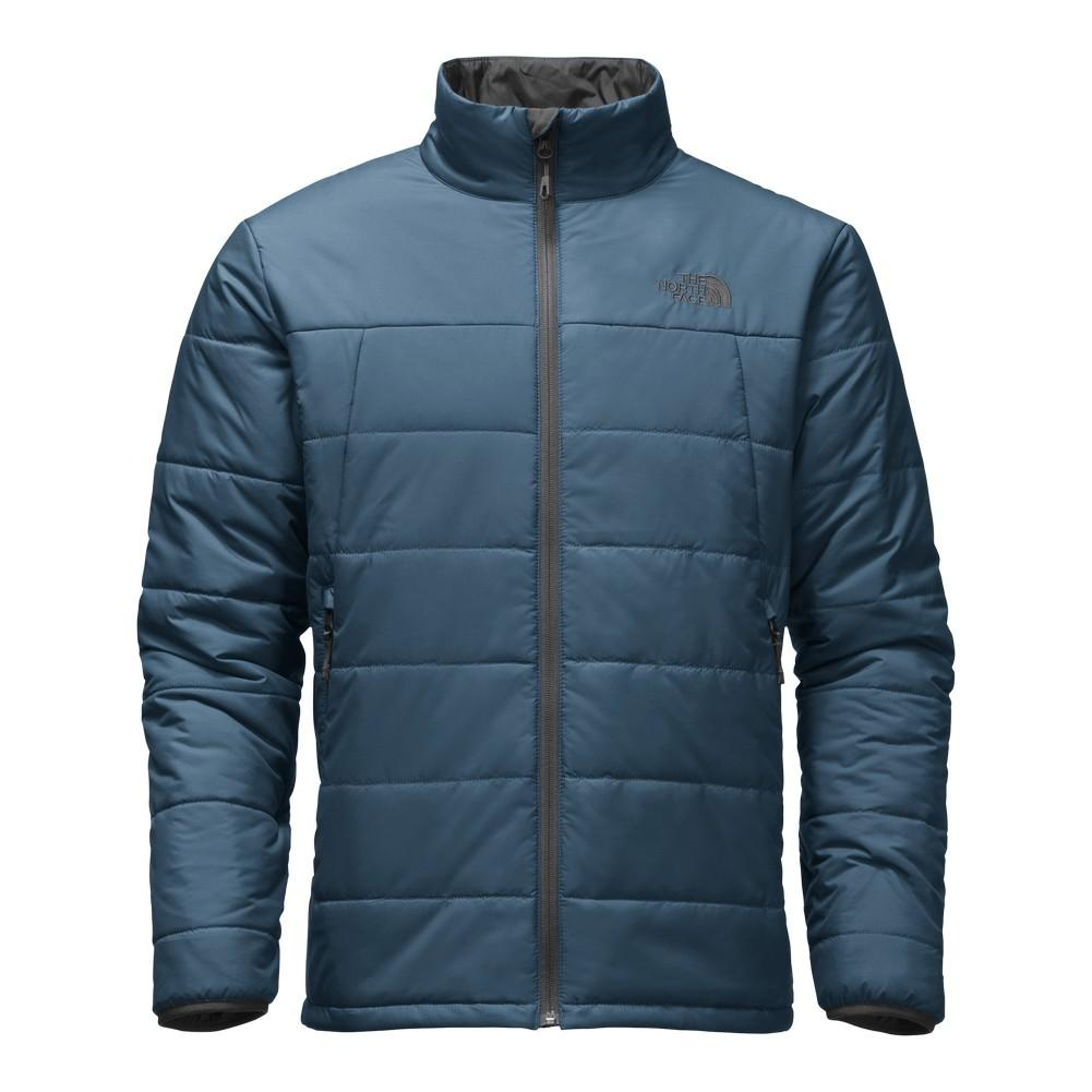 The North Face Bombay Jacket Men s Diesel Blue · The North Face Bombay  Jacket Men s Caper Berry Green ... 22943a5aa