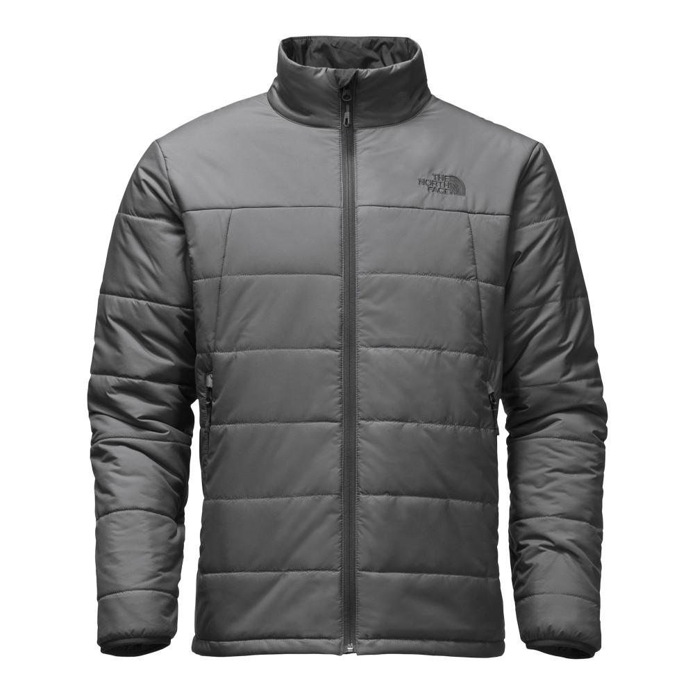 The North Face Bombay Jacket Men S