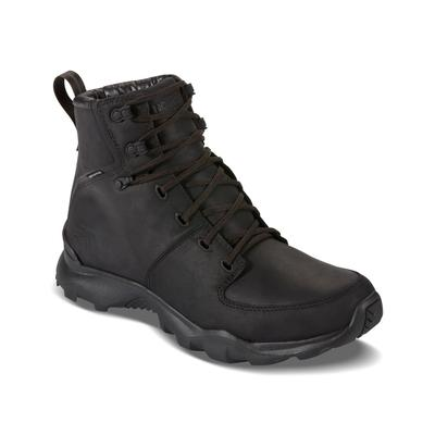 The North Face Thermoball Versa Boot Men's