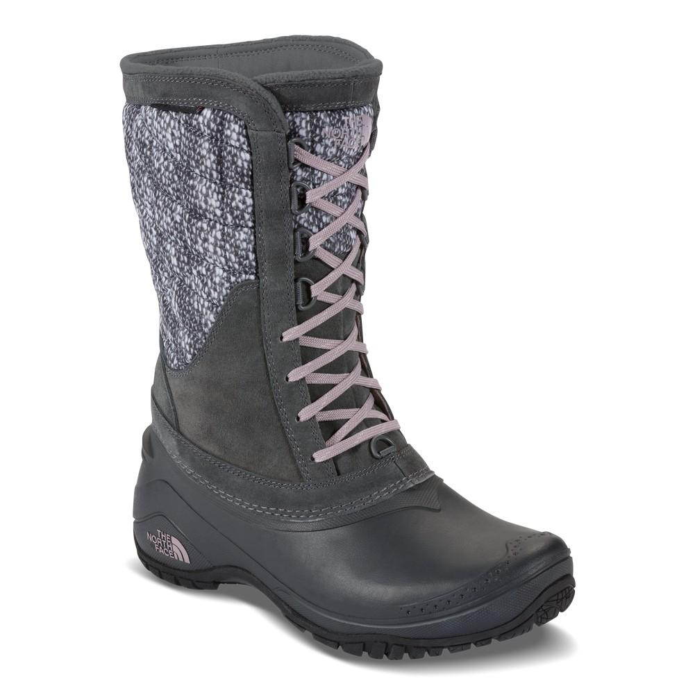 2db78da5c The North Face Thermoball Utility Mid Boot Women's