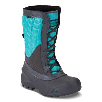 The North Face Thermoball Shellista Boot Girls'