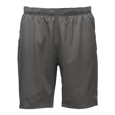The North Face Ampere Dual Short Men's