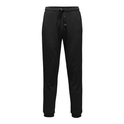 The North Face Wicker Pant Men's