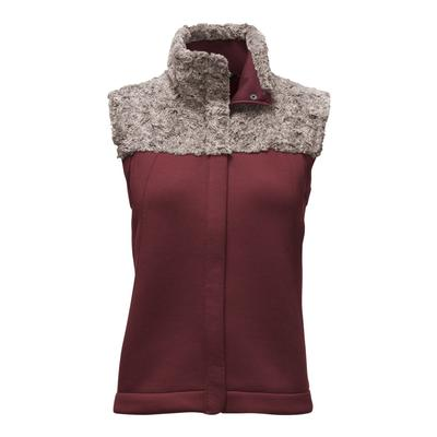 The North Face Hybrination Thermal 3D Vest Women's