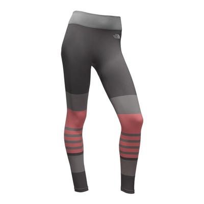 The North Face Secondskin Legging Women's