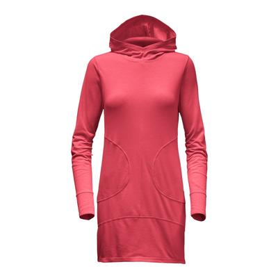 The North Face Hooded Flashdry Dress Women's
