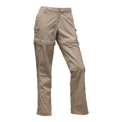 The North Face Paramount 2.0 Convertible Pant Women's