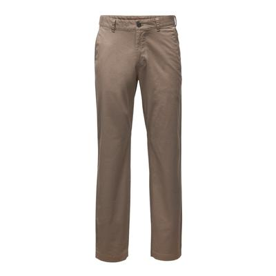 The North Face The Narrows Pant Men's
