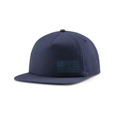 The North Face USA Twill Ball Cap