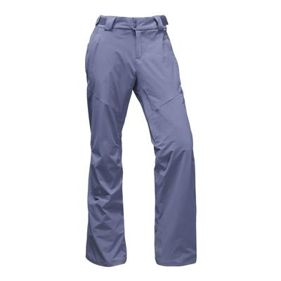 The North Face Powdance Pant Women's