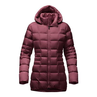 The North Face Transit Jacket II Women's