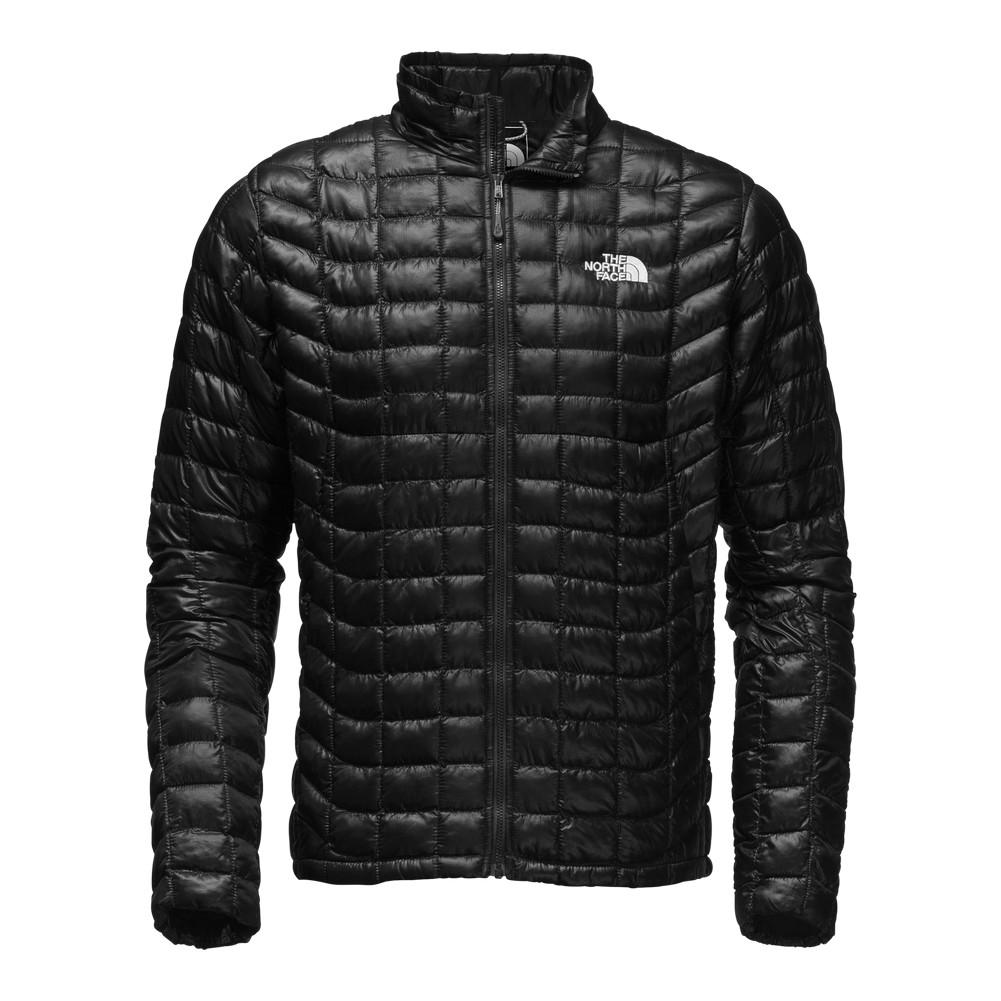 The North Face Thermoball Full Zip Jacket - Tall Men's