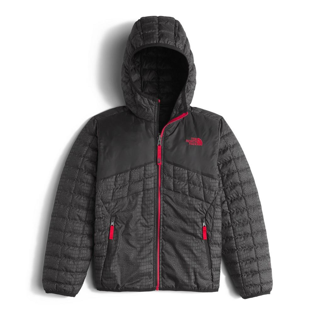 The North Face Reversible Thermoball Hoodie Boys '