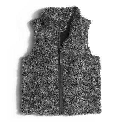 The North Face Cozy Swirl Vest Toddler