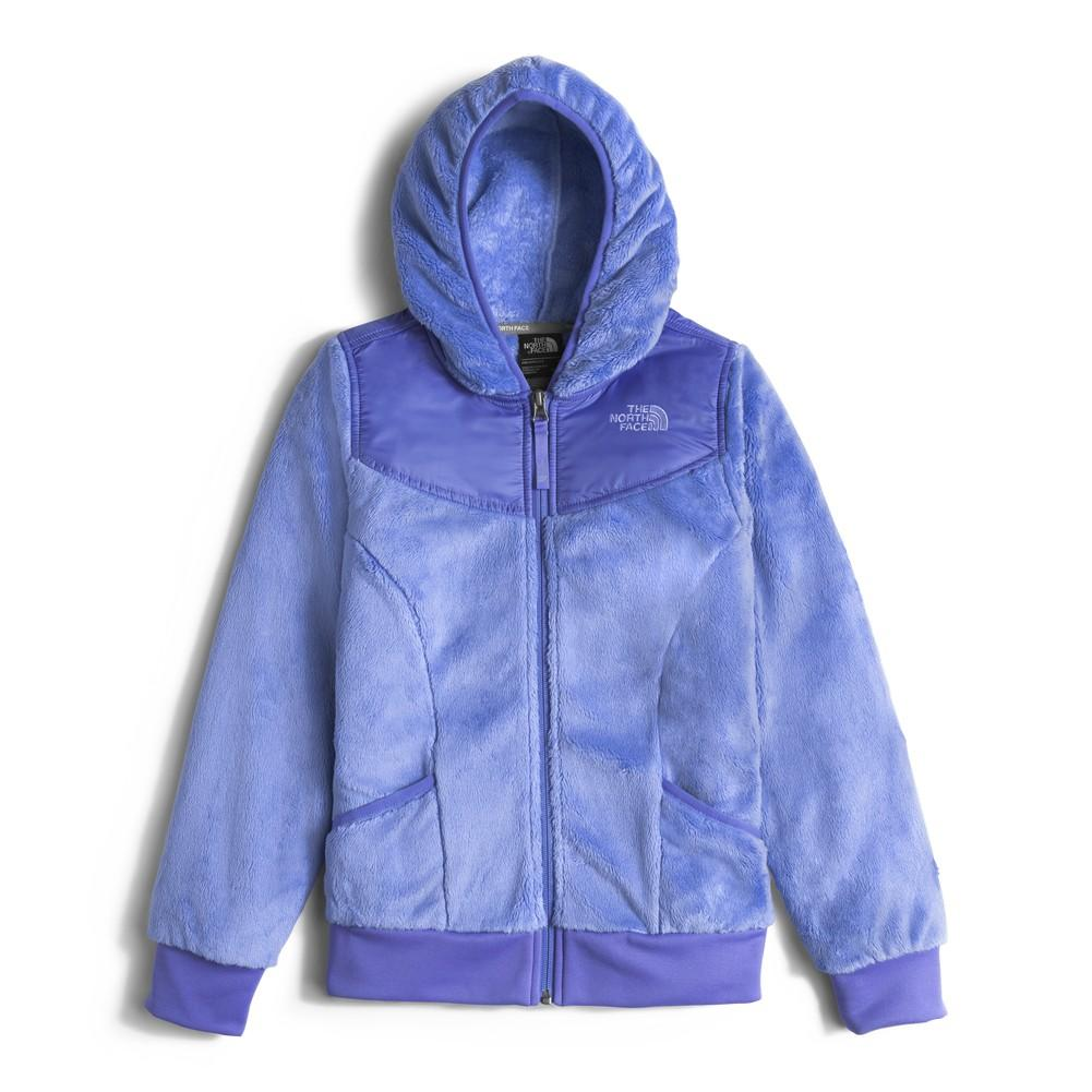 d0ce466cb The North Face Oso Hoodie Girls