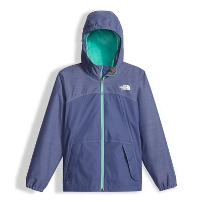 The North Face Warm Storm Jacket Girls'