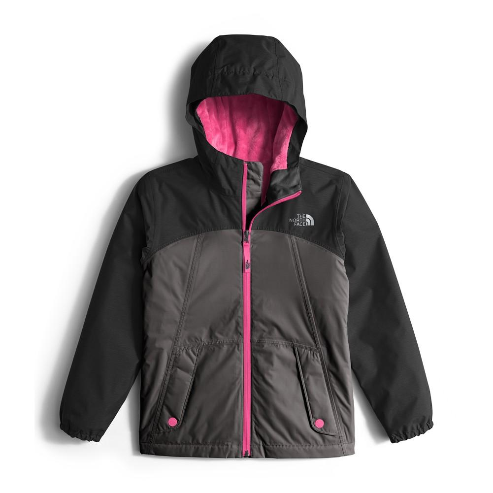 north face warm