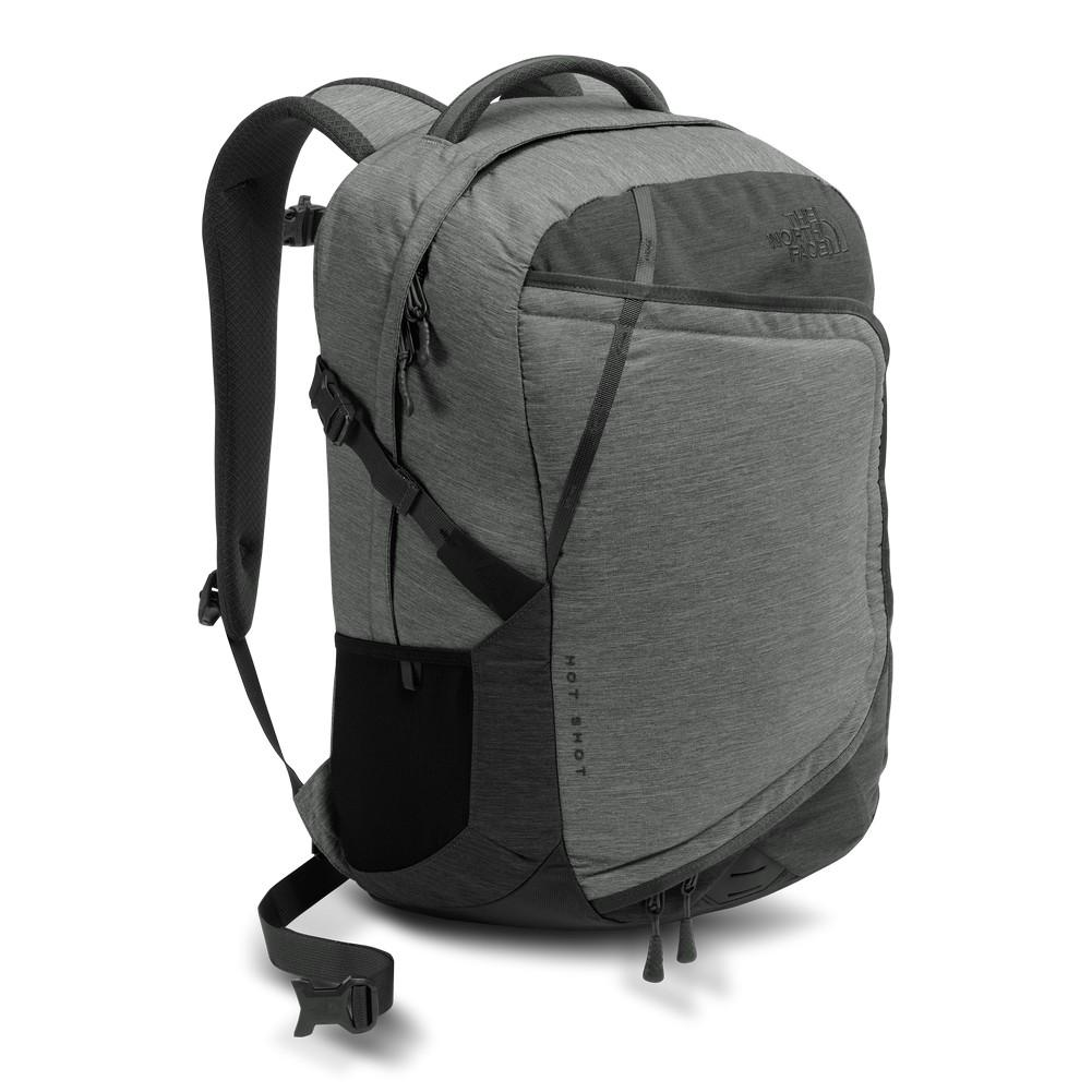 95a91c86980c The North Face Hot Shot Backpack