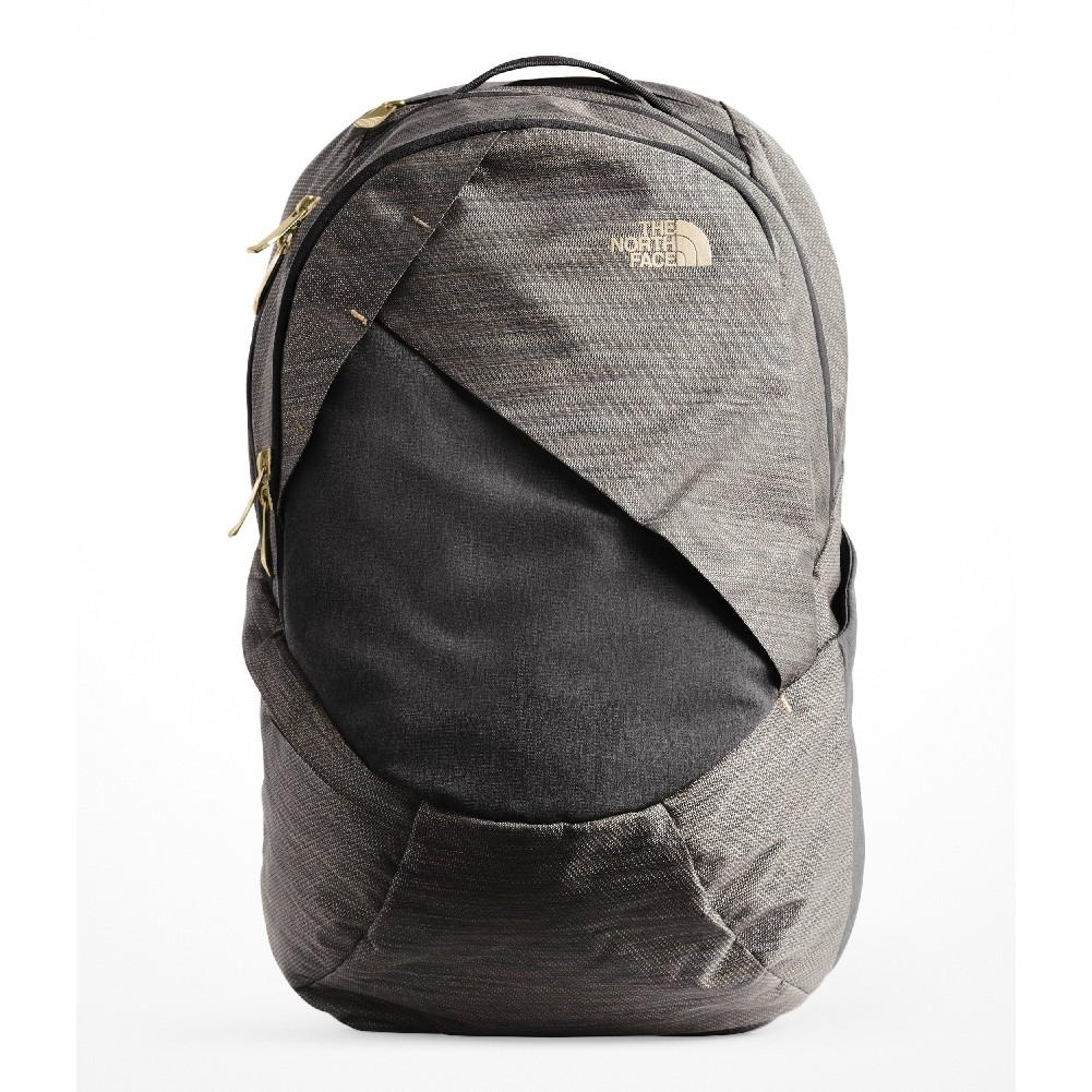 8ccd840eb The North Face Isabella Backpack Women's