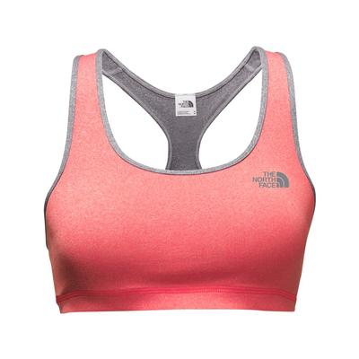 The North Face Bounce-B-Gone Bra Women's