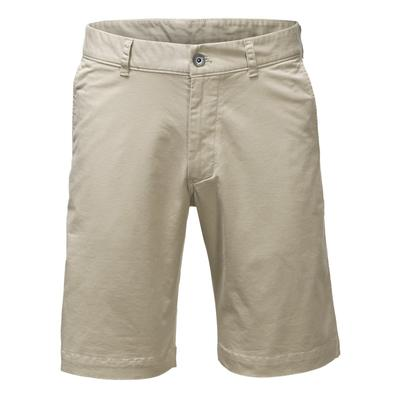The North Face The Narrows Short Men's