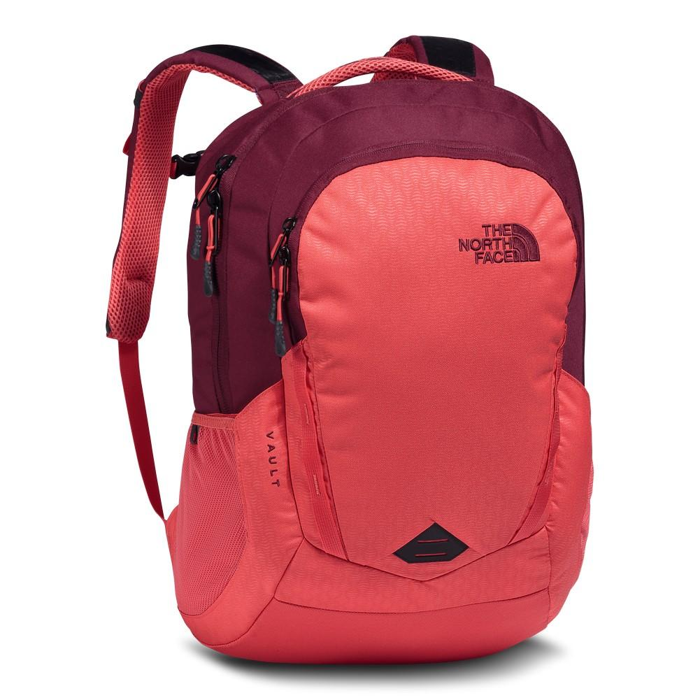 f2b06c9f1 The North Face Vault Backpack Women's