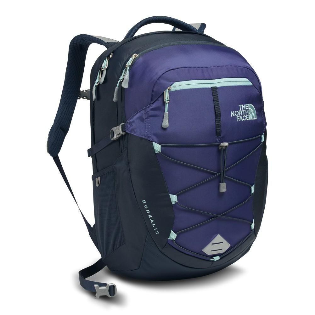 14caecc97 The North Face Borealis Backpack Women's